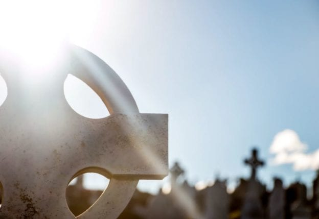 funeral homes in Columbia, MD