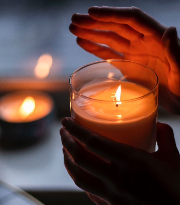 cremation services for Columbia, MD