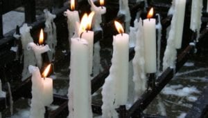 cremation service in Silver Spring, MD