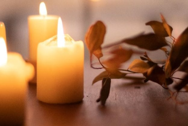 cremation services in Columbia, MD