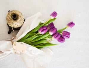 Cremation services in Silver Spring, MD
