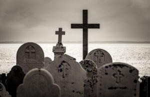 funeral homes serving Clarksburg, MD